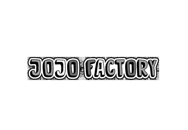 jojofactotry