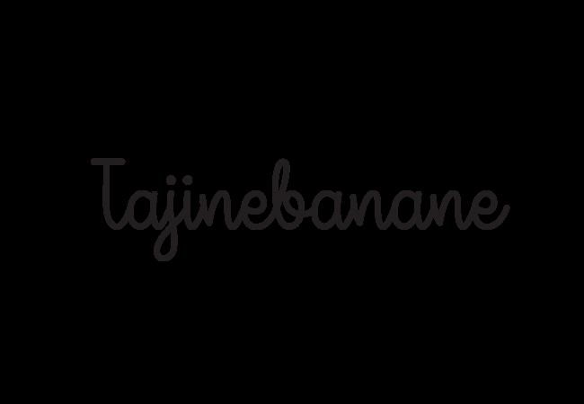 tayunebana