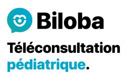 logo-biloba